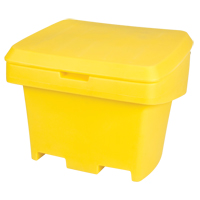 Heavy-Duty Outdoor Storage Container ND337 | TENAQUIP