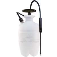 Weed'N Bug Eliminator® Sprayers ND663 | NIS Northern Industrial Sales