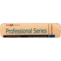 Professional Series Sleeves - High Density Polyester Knit ND903 | NIS Northern Industrial Sales
