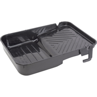 Paint Trays & Sets NE096 | NIS Northern Industrial Sales