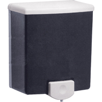 Surface-Mounted Soap Dispensers NG435 | TENAQUIP