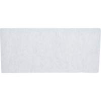 Scrubbers, Pads & Handles NG668 | TENAQUIP