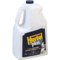 Hertel Cleaner NH034 | TENAQUIP