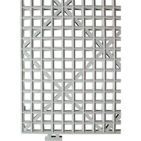 Perforated Tiles NH237 | TENAQUIP