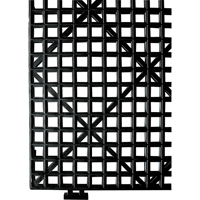 Perforated Tiles NH238 | TENAQUIP