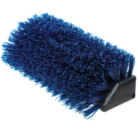 Boot 'N Shoe Brushes - Replacement Brush NH577 | NIS Northern Industrial Sales