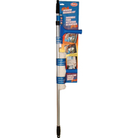 Window Washing Kit NH863 | TENAQUIP