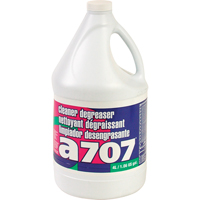 A707 Cleaner Degreaser NH882 | NIS Northern Industrial Sales