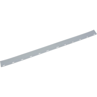 Replacement Blades For Floor Squeegees NI379 | TENAQUIP