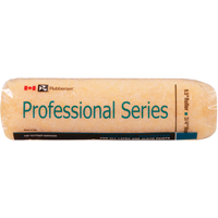 Professional Series Sleeves - High Density Polyester Knit NI520 | NIS Northern Industrial Sales