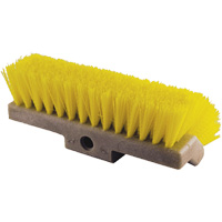 Boot & Shoe Cleaners - Replacement Brush NI547 | NIS Northern Industrial Sales
