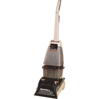 COMMERCIAL STEAMVAC SPOTTER/CARPET CLEANER NI552 | TENAQUIP