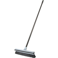 Broom & Floor Squeegees NI592 | TENAQUIP