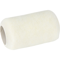 Professional Series Mini Roller Sleeves NI636 | NIS Northern Industrial Sales