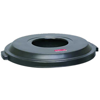 Light-Duty Container Lids NI639 | NIS Northern Industrial Sales