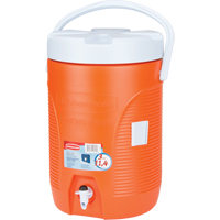 Insulated Beverage Coolers NI653 | NIS Northern Industrial Sales