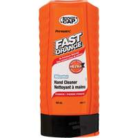 Fast Orange® Pumice Lotion Hand Cleaner NIR896 | TENAQUIP