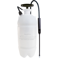 Weed'N Bug Eliminator® Sprayers NJ086 | NIS Northern Industrial Sales