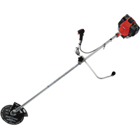 42.7 cc Power Boost™ Brushcutters NJ212 | NIS Northern Industrial Sales