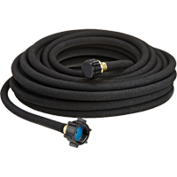 Element® Irrigation Soaker Hose NJ426 | NIS Northern Industrial Sales