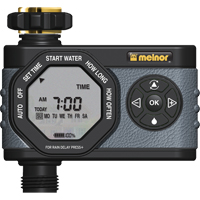AquaTimer™ Digital Water Timer NJ453 | TENAQUIP