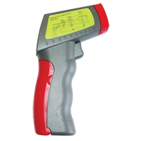 Infrared Thermometer NJH084 | NIS Northern Industrial Sales