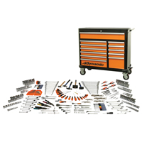 Advanced Master Tool Set NJI140 | NIS Northern Industrial Sales
