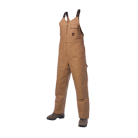 Unlined Overall NJI531 | NIS Northern Industrial Sales
