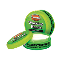 O'Keeffe's® Working Hands Cream NKA478 | NIS Northern Industrial Sales