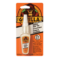 White Gorilla Glue Pen NKA482 | NIS Northern Industrial Sales