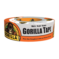 Gorilla Duct Tape NKA485 | NIS Northern Industrial Sales
