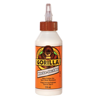 Gorilla Wood Glue NKA491 | NIS Northern Industrial Sales