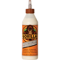 Gorilla Wood Glue NKA492 | NIS Northern Industrial Sales