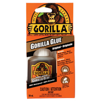 Original Gorilla Glue NKA497 | NIS Northern Industrial Sales