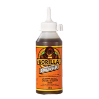 Original Gorilla Glue NKA498 | NIS Northern Industrial Sales