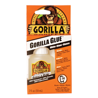 Gorilla Glue NKA499 | NIS Northern Industrial Sales
