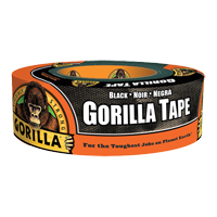 Gorilla Duct Tape NKA500 | NIS Northern Industrial Sales