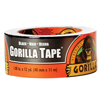 Gorilla Duct Tape NKA501 | NIS Northern Industrial Sales