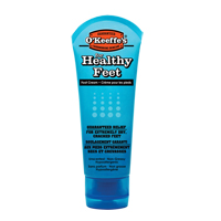 O'Keeffe's® Healthy Feet Cream NKA502 | NIS Northern Industrial Sales