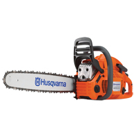 "460 Rancher 20"" Chainsaw TYX948 