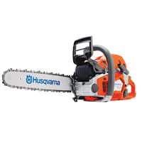 "562 XP® G 18"" Chainsaw TYX956 