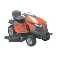 LGTH22V48 Riding Lawn Mower NL973 | NIS Northern Industrial Sales