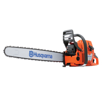 "390 XP® G 36"" Chainsaw TYX959 