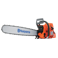 "395 XP® 28"" Chainsaw TYX960 