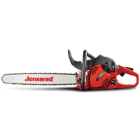 Chainsaw CS 2250 S NM909 | NIS Northern Industrial Sales