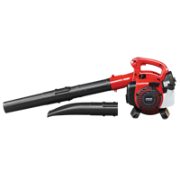 Handheld Blower B 2126 NM911 | NIS Northern Industrial Sales