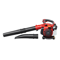 Handheld Blower BV 2126 NM912 | NIS Northern Industrial Sales