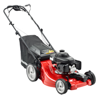 Lawnmower L 3621 NM915 | NIS Northern Industrial Sales