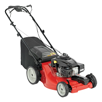 Lawnmower L 4621 NM916 | NIS Northern Industrial Sales