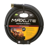 Swan® MAXLite™ Water Rubber Hose NM930 | NIS Northern Industrial Sales
